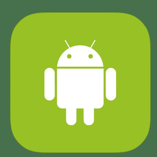mspy android