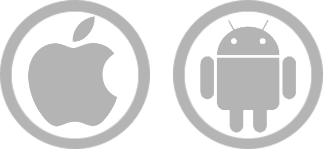 mspy android iphone