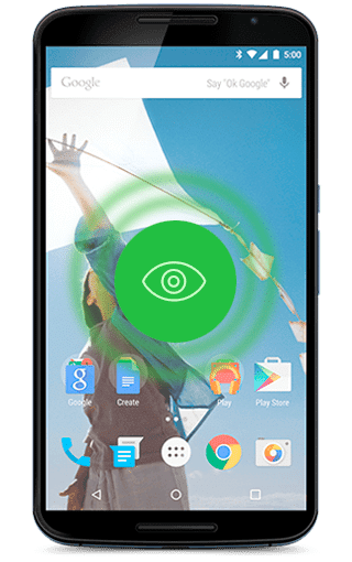 mspy android
